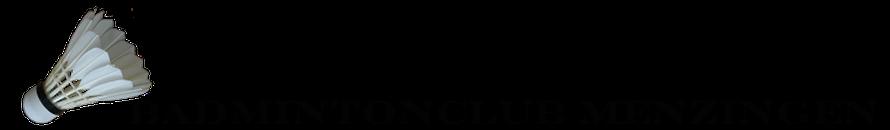 Badmintonclub Menzingen